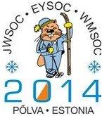 JWSOC / EYSOC / WMSOC 2014