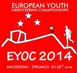 YEOC 2014