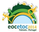 EOC - 2014