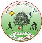 Московский рогейн – 2014. Чемпионат Центрального федерального округа по рогейну